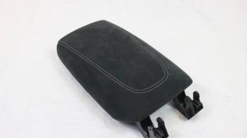 Alcantara Mittelarmlehne passend für Opel Insignia