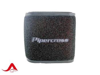 pipercross luftfilter bmw m3 e90 e92 e93 px1828. Black Bedroom Furniture Sets. Home Design Ideas