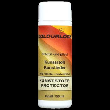 Kunststoff Protector 150ml