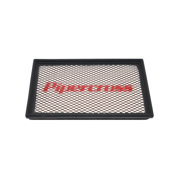 Pipercross Sportluftfilter passend bei VAG Audi, Skoda, VW, seat PP1895