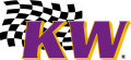 Hersteller: KW Suspensions