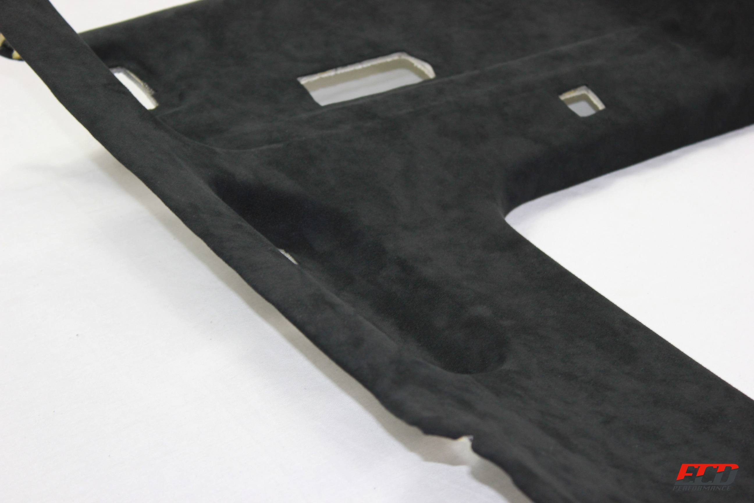 alcantara dachhimmel neubezug bmw e87 schwarz doppelnaht. Black Bedroom Furniture Sets. Home Design Ideas