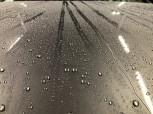 Caramic Spray 500ml Sprühversiegelung
