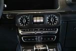 Carbon Lüftungsdüse Abdeckung für Mercedes Benz G Klasse Meine Teile zur Veredelung / Glänzend
