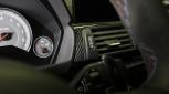 Interieurleisten set, passend für BMW F30 F31 F32 F80 F82 Ich sende meine Teile ein / Matt
