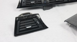 FORGED Carbon Interieurleisten passend für BMW 3er 4er F30 F31 F32 F33 F80 F82 F83 M3 M4 Ich sende meine Teile ein / Hochglanz