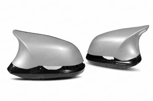 Außenspiegel M Optik F20 F21 F22 F23 F30 F31 F32 F33 Lackierung